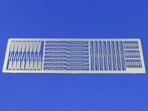 ABER 24012 - 1:24 Wipers for all cars