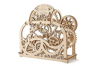 UGEARS 70002 - Theater