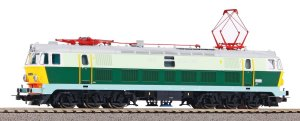 PIKO 96335 H0 - Electrical locomotive ET 22 PKP Cargo
