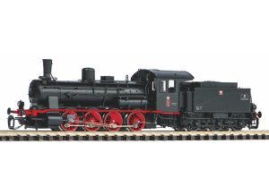 PIKO 47105 TT - Steam engine Tp1-32 PKP
