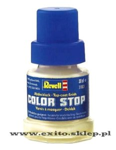 REVELL 39801 - Color Stop - 30 ml