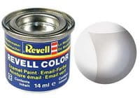 REVELL 01 - Gloss Varnish 14 ml