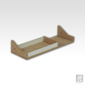 HOBBYZONE S3BASE Base stand for paint