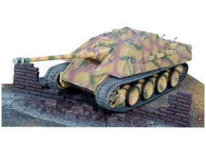 REVELL 03232 - 1:76 Sd.Kfz. 173 Jagdpanther