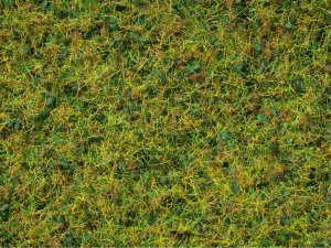 NOCH 07077 - Grass Blend Cow Pasture 100g (2.5-6mm)