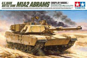pojazdy 1:16,modele 1:16,czołgi 1:16